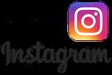 Unsere Micantus Instagram-Seite