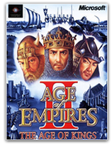 Age Of Empire 2