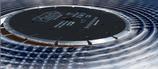 disques haute performance pour béton ferraille, granit
