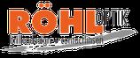 www.roehl-optik.de