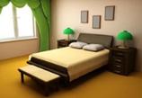 安心生活・安心安全生活・健康生活・便利生活に貢献します。ミシュランガイド掲載の旅館はじめお奨め先多数掲載。
