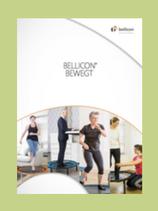 Bild zum Download der Produktbroschüre bellicon