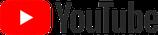 Lien vers la chaîne Youtube de l'Académie des Autonomes formations pour travailleurs autonomes du Québec