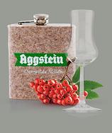Aggstein Edelbrände GmbH