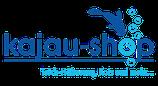 ccv-shop.de | hier finden Sie alles rund um Teichbau, Hälterung, Koi, Filteranlagen, Pumpen und vieles mehr