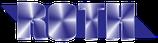 Logo Karl Roth GmbH