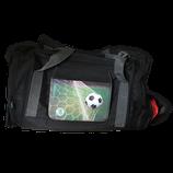 Tasche und Sporttaschen - Fotogeschenke - Druckatelier46
