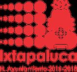 Página del H. Ayuntamiento de Ixtapaluca