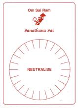 Sanjjevini Neutralise