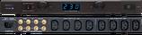Фильтр питания ISOL-8, MiniSub Axis