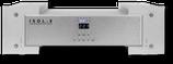 Регенератор напряжения питания ISOL-8, PowerStation