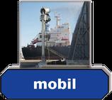 link to NEBOLEX mobile