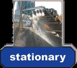 link to NEBOLEX stationary