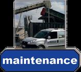 link to NEBOLEX maintenance