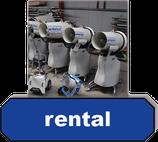 link to NEBOLEX rental