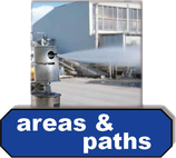 link to NEBOLEX areas & paths