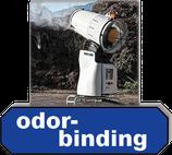 link to NEBOLEX odor  binding