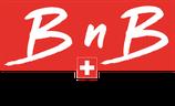bnb suiça, bed and breakfst switzerland, casa arlesheim, ermitage ponto turistico, morada de férias basileia, streetworker brasil, food truck, street food, direitos das crianças, produtos de comércio justo,