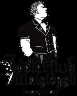 Logo Jodlerclub Maiglöggli Jegenstorf