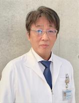 福岡大学消化器外科 准教授 吉田陽一郎