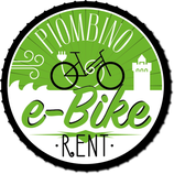 E BIKE RENT PIOMBINO