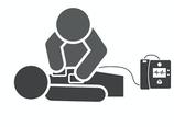 Soporte Vital Básico y Desfibrilación  Externa Automática (SVB+DEA)