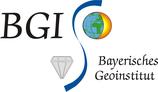 Bayerisches Geoinstitut