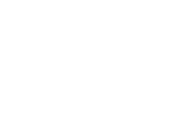 SHADOW PLAYERS by Mel Piper is part of the Cannes Short Film Corner 2021