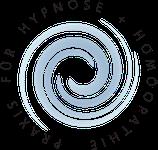 Logo-Hypnose-Hamburg