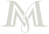Logo Expertin für Dualseelen und Seelenpartner
