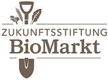 Naturkost Schwarz unterstützt Zukunftsstiftung BioMarkt