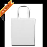 Soportes de tela para decorar como bolsas y delantales