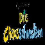Die Chaosschwestern