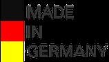Tanküberwachung made in Germany