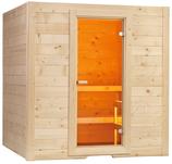 Sauna Basic Large