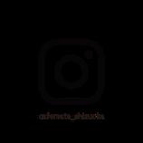 cafemate_shizuoka instagram