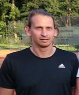 1. BK Herren-30 D. Schinmeyer