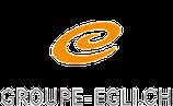 Logo Egli AG