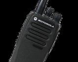 motorola dp1400, dp1400, walkie, walkie-talkie