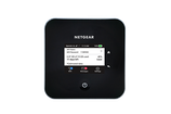 Mifi, mobiler wifi router, netgear, nighthawk