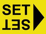 set sign