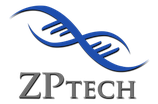 Zeropoint-Technologies