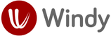 Logo Windy