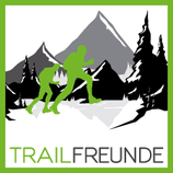 Trailfreunde.de - Trailcamps und mehr
