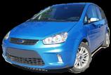 Ford Focus C-max  2003-2010