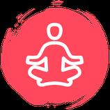 Yoga und Mehr Calw - Corrina Jakobi Yoga und Massagen - Meditation
