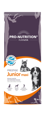 Prestige Junior Maxi