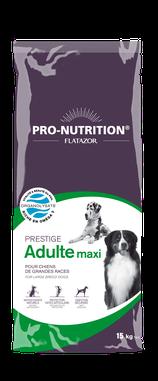 Prestige Adult Maxi