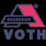 Haustüren Ausstellung Voth Baudesign Merzenich, Düren, Kreuzau, Erftstadt, Euskirchen, Zülpich