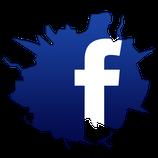 Facebook @Turboben